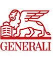 generali vymena celneho skla
