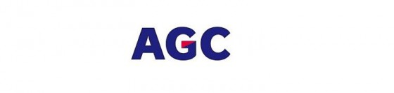 celne sklo agc automotive